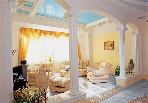 classic luxury living room interior design of the classic luxury living rooms as the key to success 17