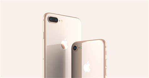 a iphone 8 iphone 8 apple