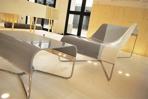 Corian Furniture 71 Best Corian 174 Furniture Images On