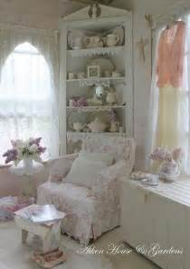 shabby chic decoration shabby chic decorating shabby chic decorating ideas