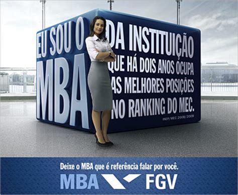 Fgv Mba by Cubo Eu Sou O Mba Jpg