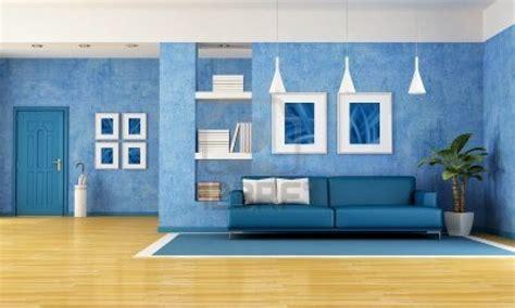 la blue room revista digital apuntes de arquitectura el color en las habitaciones y su influencia en el