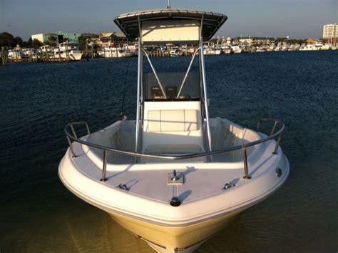 destin power boat rentals voted best on the emerald coast - Destin Power Boat Rentals