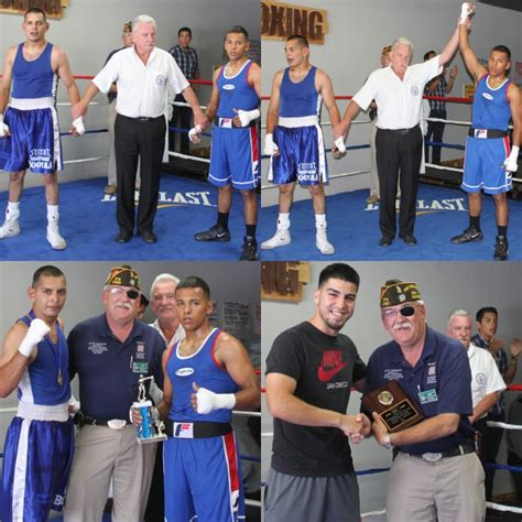 house of boxing house of boxing 28 images house of boxing hosts another terrific show 171 sport of