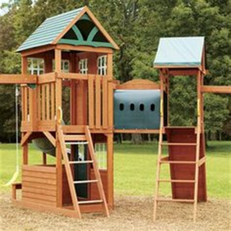 big backyard by solowave sears wish list on pinterest kids toys canada and catalog