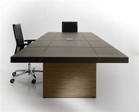 meeting room tables with wheels conference tables on wheels conference or dining room