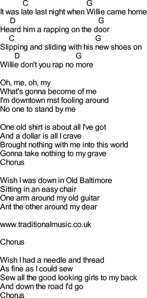 printable downtown lyrics download the song in pdf format for printout etc download