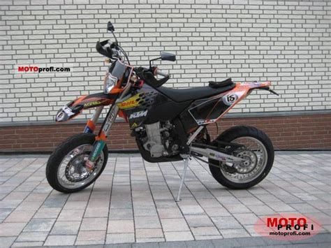 2009 Ktm 300 Exc Specs Ktm 530 Exc 2009 Specs And Photos