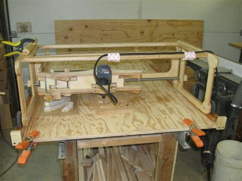 router projects woodworking wood router search results diy woodworking