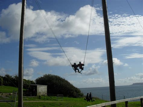the giant swing osmington update number 7 the anne dale blogs