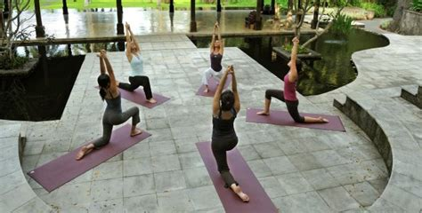 Detox From The Holidays Class by 10 Holidays To Change Your Health And Fitness Travel