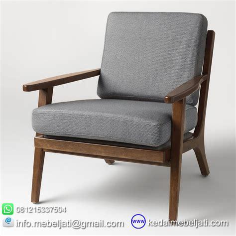 Kursi Tamu Kayu Jati Jepara beli kursi tamu vintage minimalis bahan kayu jati jepara
