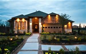 Home Design Store Houston home design store houston tx 2017 2018 best cars reviews