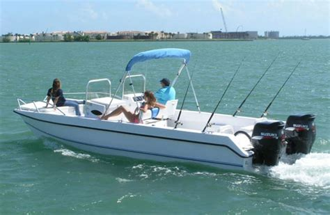 twin engine fishing boat for sale twin vee dual console series boats