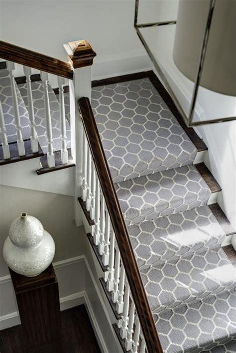 best 25 grey carpet ideas on pinterest carpet colors modern stair runner best 25 carpet stair runners ideas on