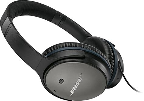 best price bose noise cancelling headphones bose quietcomfort 25 acoustic noise cancelling headphones