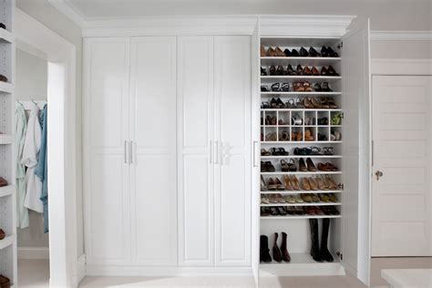 shoe storage ideas in wardrobes breathtaking shoe storage ideas decorating ideas