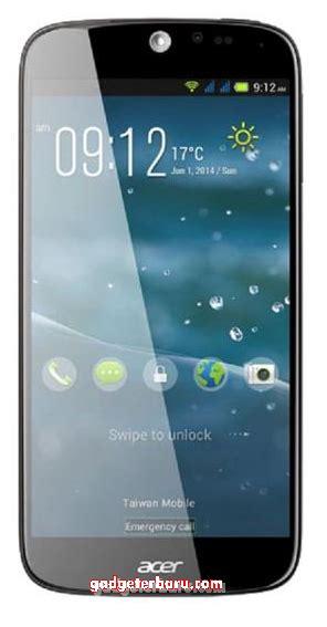 Hp Acer Kamera 13 Mp acer liquid jade s55 hp android di bawah 2 juta 5 inch kamera 13 mp terbaru 2018 info gadget