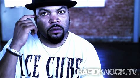 ice cube no country for young men subtitulado espa 241 ol youtube ice cube on no country for young men and new generation of rappers youtube