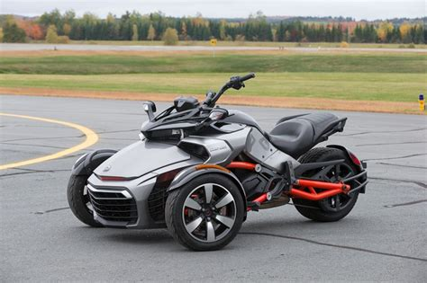 image gallery spyder motorcycle car