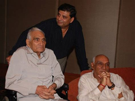 film terbaik yash chopra dharam chopra net worth 2016 update bio age height