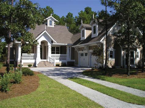 Schumacher Floor Plans by Mark Saunders Homes Introduces Craftsman Style