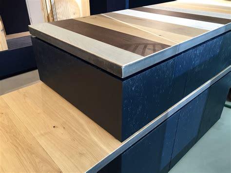 corian platten zuschnitt corian platten k 252 che logisting varie forme di