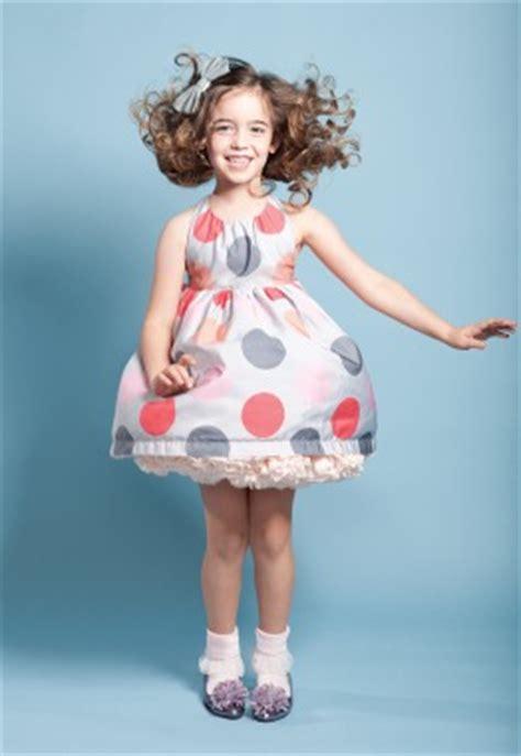spring clothing fashion trends  kids kid  kid