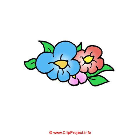 imagenes de flores dibujos flores caricatura