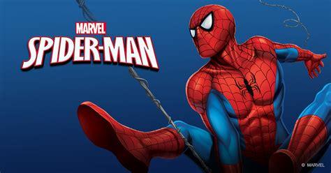 film marvel dari awal sai akhir film film spider man yang wajib kamu tonton cameo tv