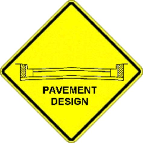 pavement design engineer job description roadway s pavement design