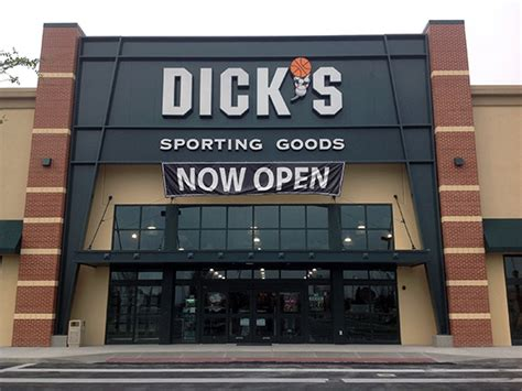sporting goods orland s sporting goods store in orlando fl 1179