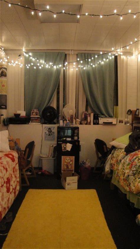 decorative lights for dorm room d6c02a968093dca6ea84e17f05e5a89c97 jpg size 1000x1000 nocrop 1