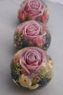 flower preservation wedding flower paperweights made with flowers preserved from your bridal flowers diy