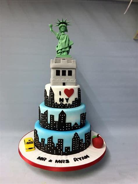 New Wedding Cake by Wedding Cakes Amazing Cakes Wedding Cakes Based In