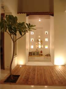 Puja Room Ideas In Small House Pooja Room Houzz