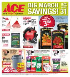 ace hardware flyer ace hardware weekly ad in rapid city