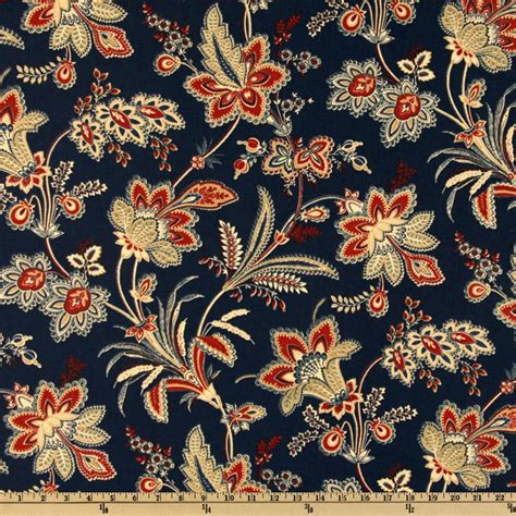 waverly barano americana discount designer fabric