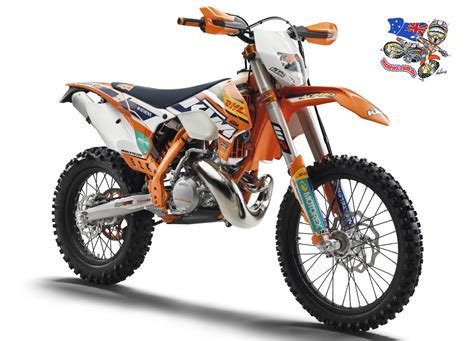 Ktm 250 Specs 2005 Ktm 250 Exc Pics Specs And Information