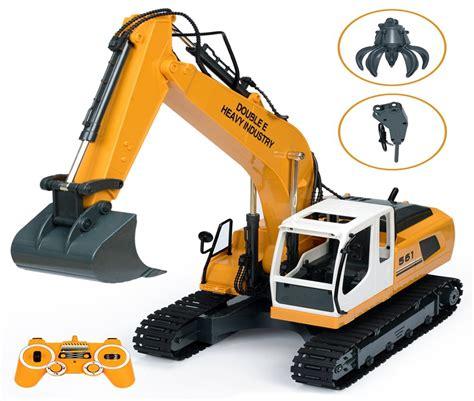 Harga Rc Excavator Indonesia rc excavator daftar harga terkini dan terlengkap indonesia