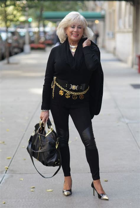 fashion over 50 on pinterest advanced style aging hot pants vintage vixen pinterest nyc trips and