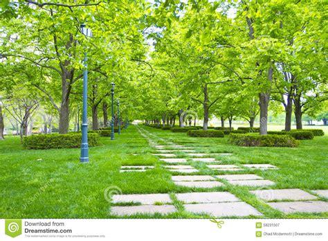 garden city walk in clinic