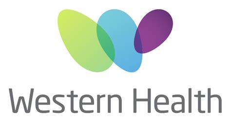 Western Australia Health Tenders Dating Website