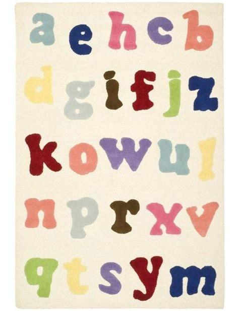 alphabet rug for nursery alphabet rug for nursery rugs ideas