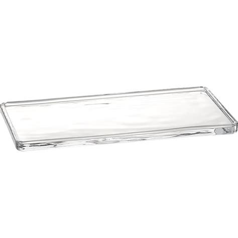 glass bathroom tray 17 best images about home decor on pinterest entry ways