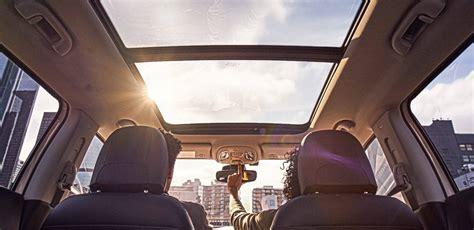 jeep compass panoramic sunroof جيب كومباس 2018 تصميم م ستوحى من شكل غراند شيروكي