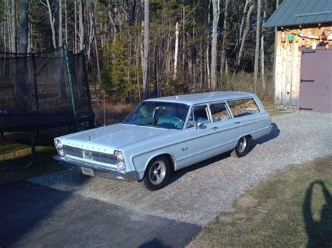 1966 plymouth fury station wagon 17 best images about station wagons on