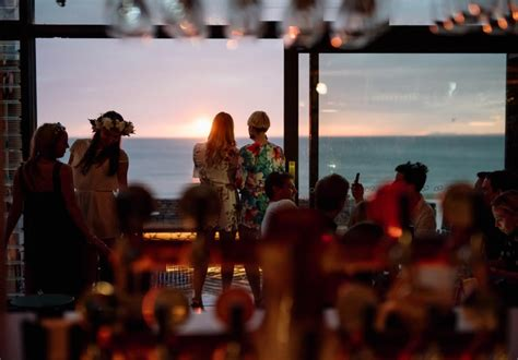 broadsheet melbourne new year where to celebrate new year s in melbourne broadsheet