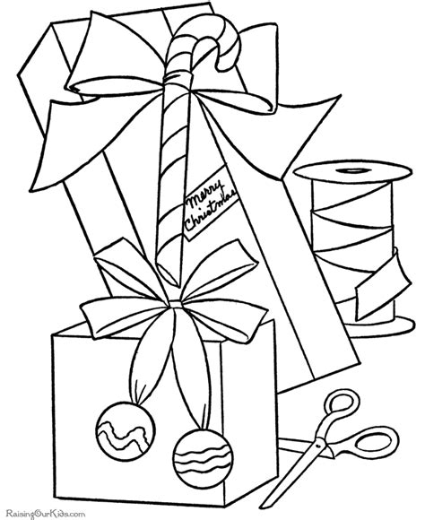 christmas coloring pages it s fun to give