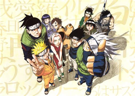 christian themes in naruto naruto group wallpapers wallpaper cave